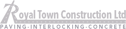 Royal Town Construction Ltd.